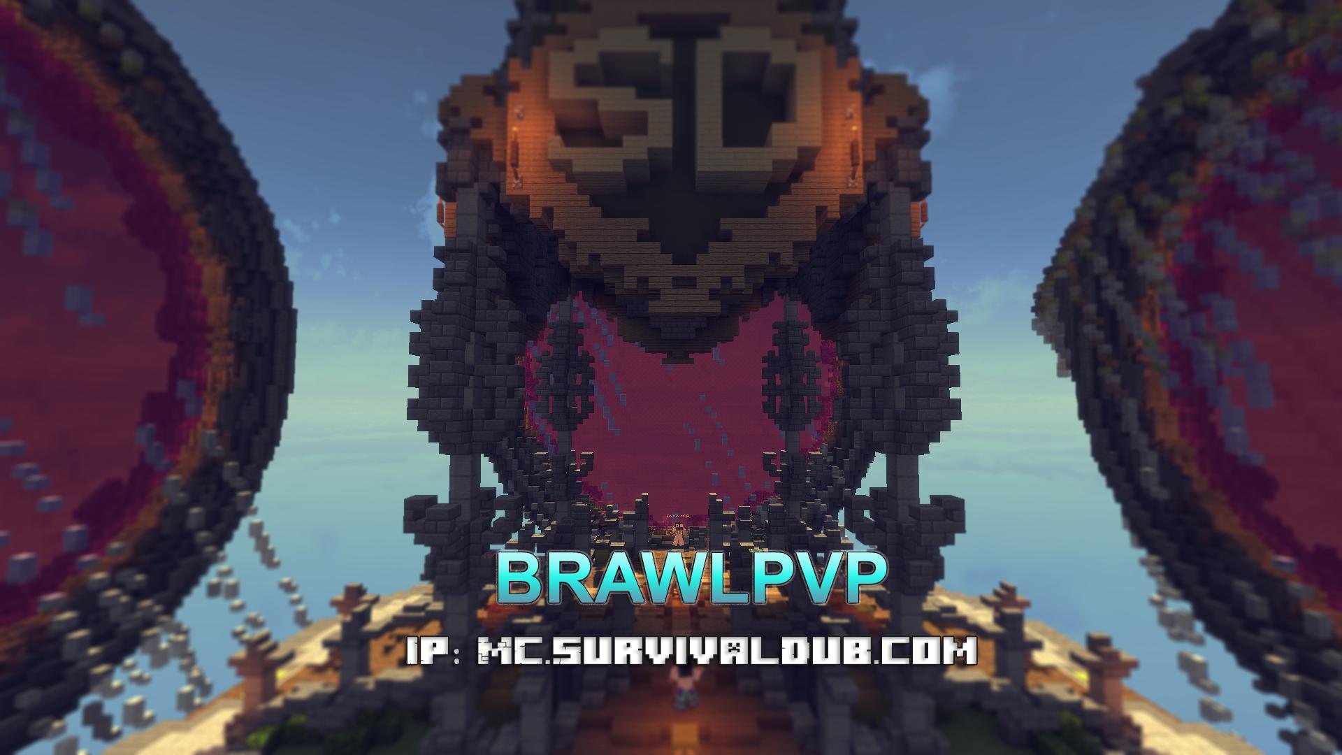 BrawlPvP.png