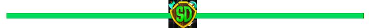 DivisorSD.png