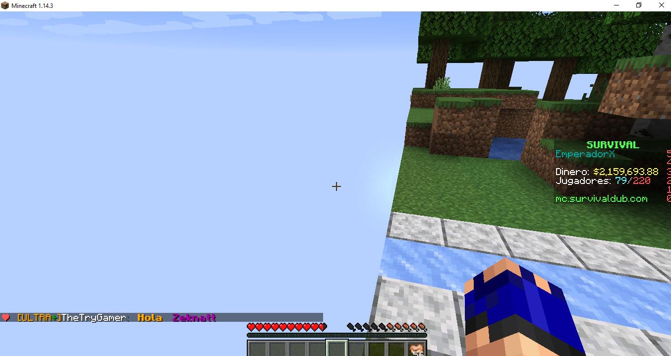 minecraft 2.png