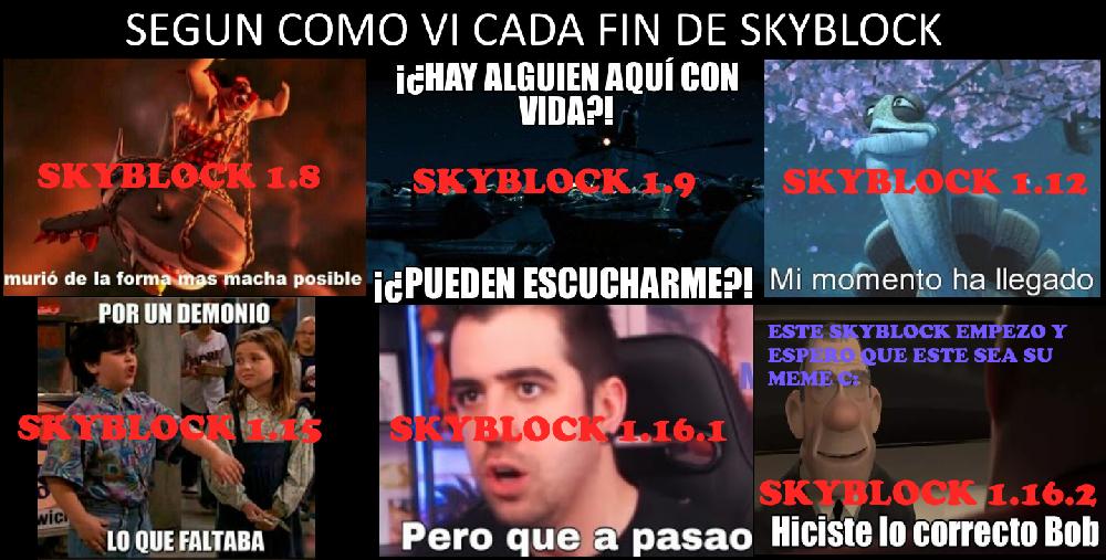 Reinicios de skyblock .png