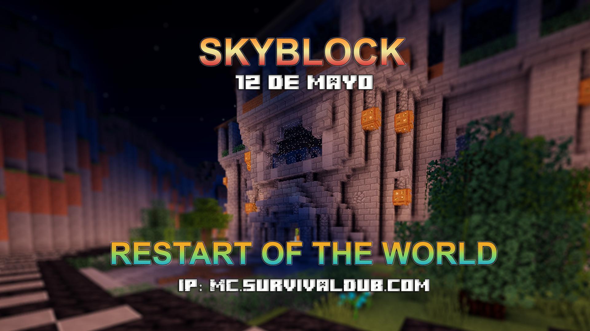 SkyBlockROTW.png