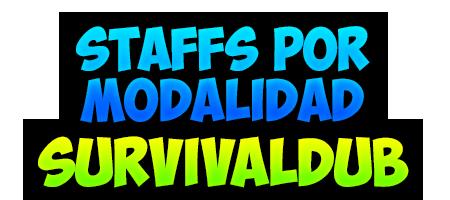 Staffs por modalidad.png