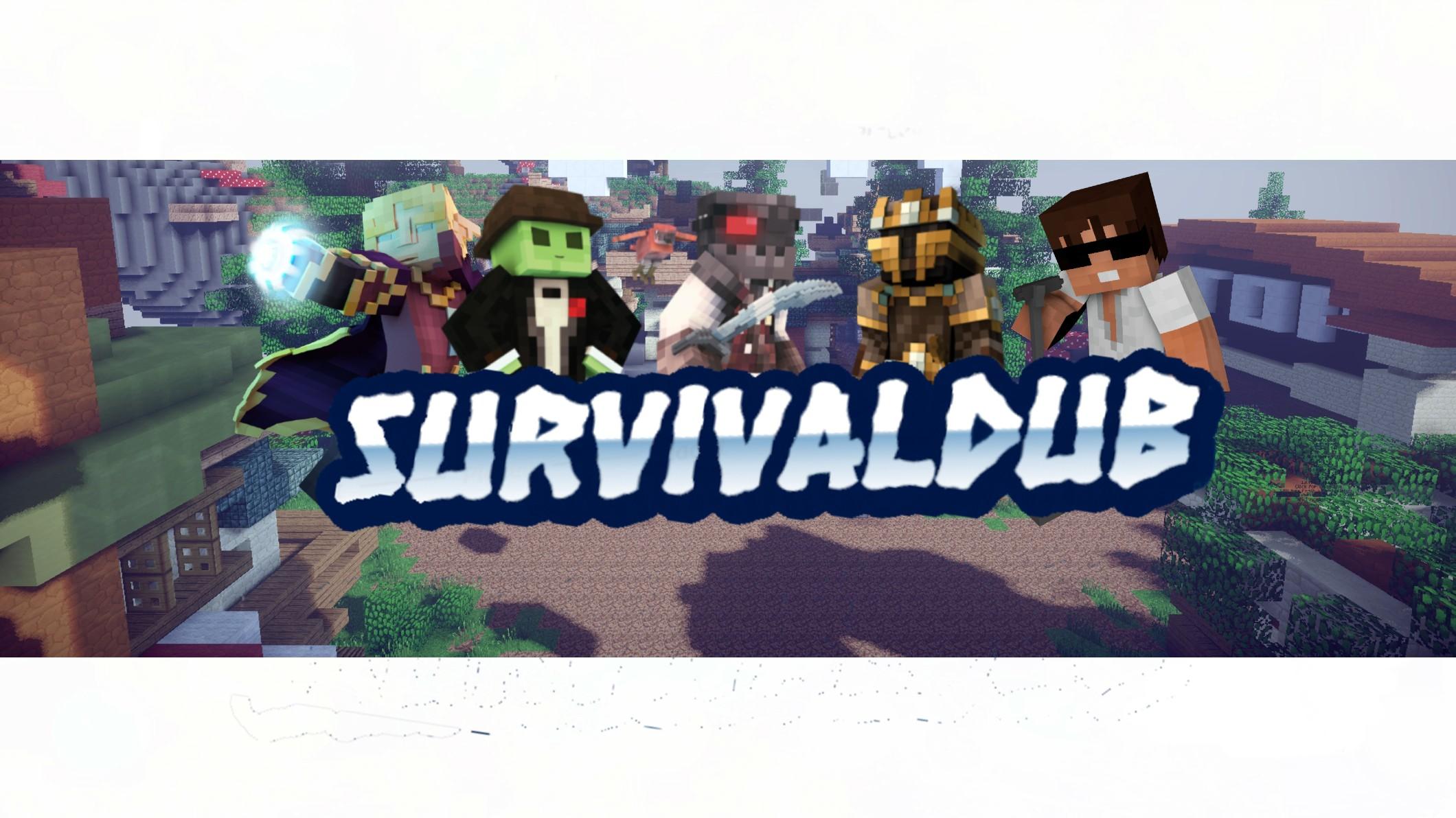 SurvivalDub.jpg
