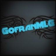 GofranMLG