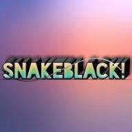 _SnakeBlackYT8_