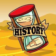 HistoryBT