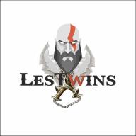 LesTwins