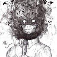 Demon_Almo