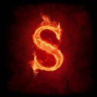 scorch22_