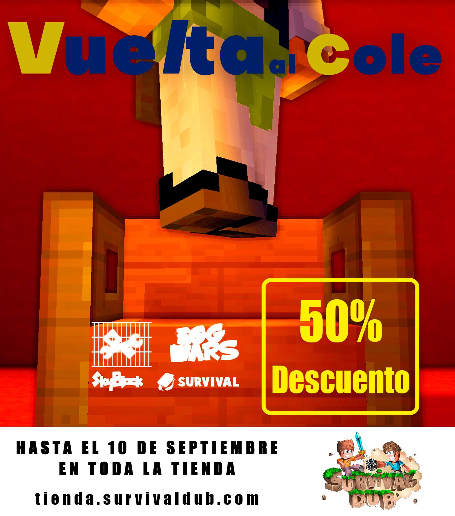 vueltalacole20202.jpg